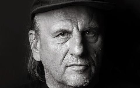 Nieuwe documentaire over Harry 'Cuby' Muskee van Jan Douwe Kroeske in september op televisie. 'Wij willen zijn muzikale nalatenschap levend houden'