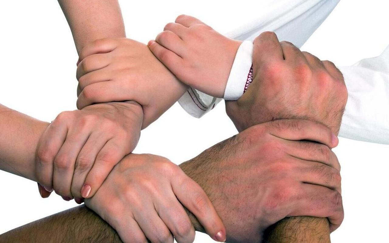 Om kinderen met gedragsproblemen te kunnen helpen is het vaak nodig om de trauma's van ouders te behandelen
