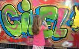 Graffiti-workshop.