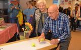 Organisatie wil weer fysieke editie van Ouderendag in De Wolden