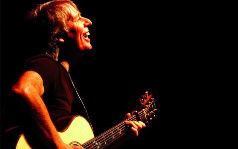 Harry Sacksioni brengt zaterdag in Steenwijk een compilatie van zijn twee laatste shows.