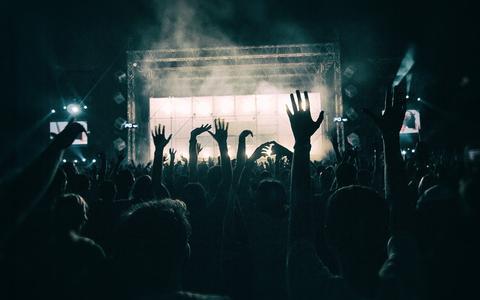 Stadsfestival Hoogeveen hoopt een van de eerste festivals te worden op de agenda: 'Het is spannend, maar we gaan ervoor'