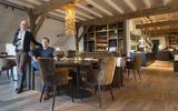 Klein lichtpuntje voor eigenaren restaurant Narline in Zuidwolde: KHN gaat samen met Narline procederen tegen de staat