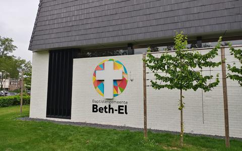 De Beth-el Kerk in Hoogeveen houdt een thema-avond.