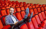 Theater De Tamboer mag de deuren niet openen tijdens landelijke pilot: 'Stilstaan is nu ook geen optie'