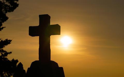 In de Bibelbijeenkomsten staan het leven en het voorbeeld van de Here Jezus Christus centraal.