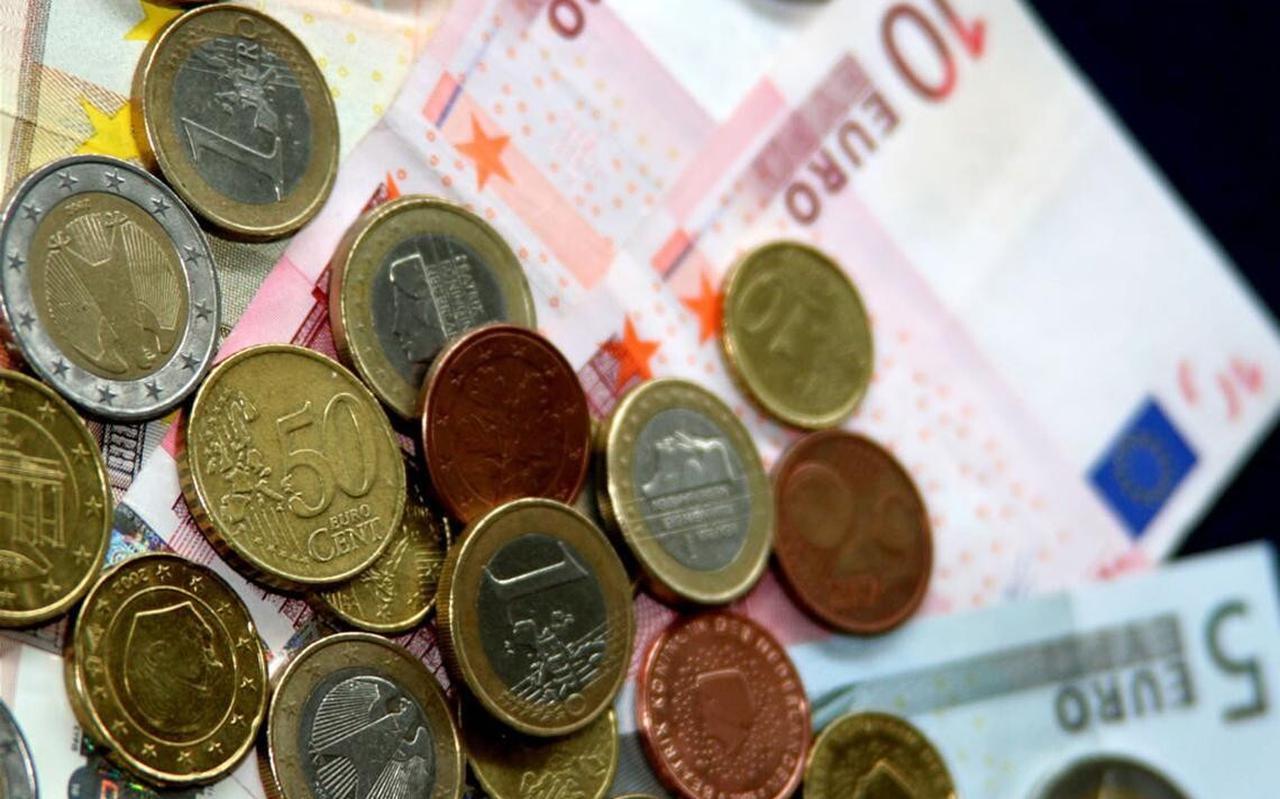 Domesta krijgt 16.000 euro om een woning te verbouwen.